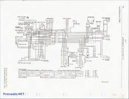 6 lead 3 phase motor wiring diagram at three electric u2013 pressauto net
