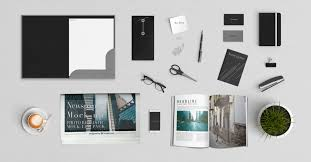 best free compilation 37 of the best free mockups for graphic designers