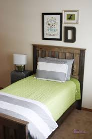 Reclaimed Wood Platform Bed Plans by Bed Frames Wooden End Tables Reclaimed Wood Platform Bed Rustic