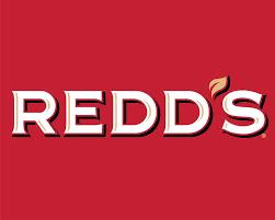 redd u0027s black cherry ale hits shelves in september millercoors