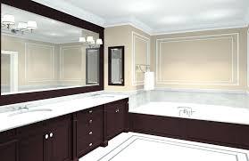 Ornate Bathroom Mirror Bathroom Mirrors Cabinets With Shaver Socket Mirror Illuminated