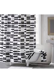 thanksgiving bath towels dena home bath nordstrom