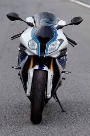 Bmw S1000rr Review 2013 Higher Screen For Hp4 Bmw S1000rr Forums Bmw Sportbike Forum