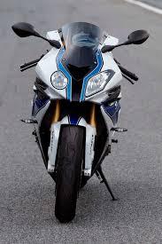 bmw bike 1000rr higher screen for hp4 bmw s1000rr forums bmw sportbike forum