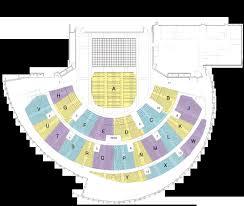 zenith plan salle tickets zénith see grand quevilly rouen tickets booking