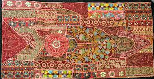bohemian backgrounds hd u2013 wallpapercraft