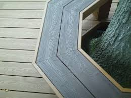 Recover Patio Chairs by Patio Laying A Paver Patio Driveway And Patio Cleaning Patio