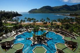 2 Bedroom Suites Waikiki Beach Charitybuzz Spend 3 Nights In A 2 Bedroom Ocean View Suite At The