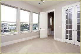 andersen door locks deadbolts door knobs hardware the walk in closet french doors home design ideas walk in closet french doors