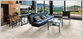 tile by design bayside porcelain tile by mediterranea usa mediterranea