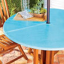 elasticized picnic table covers elasticized vinyl round table covers google search home