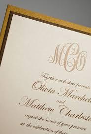 printed wedding invitations raised print wedding invitations uc918 info