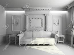 home decor classic modern interior design luxury bathroom model 99
