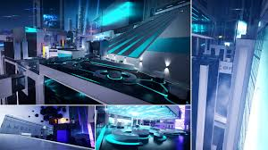 mirrors edge catalyst rebecca wallpapers all games delta mirror u0027s edge catalyst story details