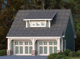 two craftsman two car garage plans craftsman style 2 car garage plan design