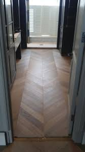 Installing Laminate Flooring In Hallway 63 Best Engineered Wood Flooring In Interior Images On Pinterest
