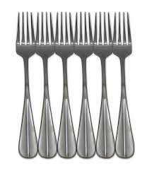 kitchen collection llc search results for spoon and fork set for salad serving99999