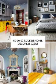 Home Design Ideas And Photos by 232 The Coolest Decor Ideas And Solutions Of 2017 Digsdigs