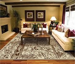 livingroom carpet brown floor living room carpets