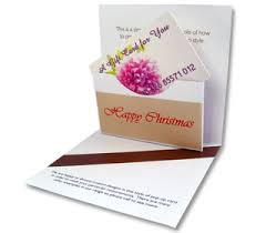 gift card presenters custom gift card holders and gift card packaging