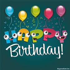 happy birthday sms messages wishes free greeting cards sms