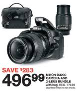 target black friday camera 2014 best of target black friday deals 2014 u2013 now live all things