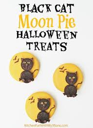 211 best halloween images on pinterest halloween foods the 211 best images about halloween ideas on pinterest halloween