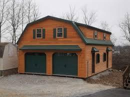 gambrel garage garage designs gambrel barn steel building gambrel garage kit