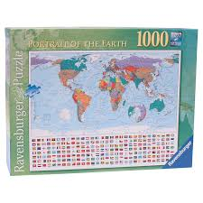 a1 bentley before lipo buy ravensburger portrait of the earth 1000 piece jigsaw puzzle