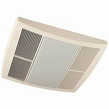 Bathroom Fan Light Replacement Lovely Nutone Bathroom Fan Light Bathroom Design Ideas