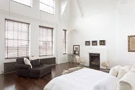 Laminate Flooring In Bedrooms Wood Laminate Flooring Design In Home Interior Amaza Design
