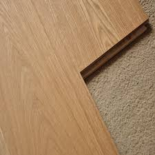 benefits of click wood flooring installation system esb flooring