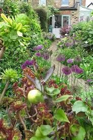 Urban Gardening Tips 129 Best Garden Design Images On Pinterest Yard Design Garden
