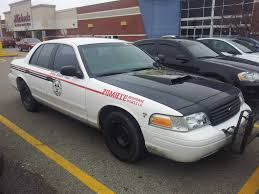 jeep police package zombie crown vic retired police interceptor zombie apocalypse