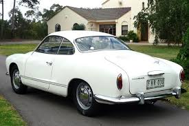 volkswagen coupe classic sold volkswagen karmann ghia coupe auctions lot 1 shannons