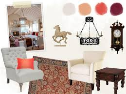 living room floor plan cool how to choose and use colors in an