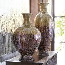 Rattan Vases Vases Decorative Vases Platters U0026 Bowls Pier 1 Imports