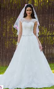 designer wedding dresses online find best place for designer wedding gowns weddingdoers