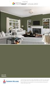 203 best color schemes images on pinterest color palettes