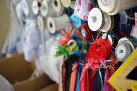 individuelle brautkleider individuelle anfertigung brautkleider abendkleider kleiderfreuden