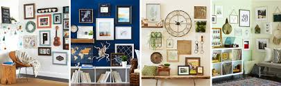 Home Design Tips And Tricks Colorful Nautical Gallery Wall Tips And Tricks U2022 Whipperberry