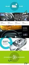 toyota corolla website best 25 toyota website ideas on pinterest toyota 86 concept