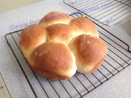 best homemade bread recipe ukrainian style petrosha u0027s blog
