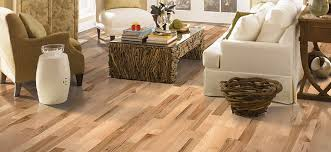 hardwood floor source wholesale supply flint mi flooring
