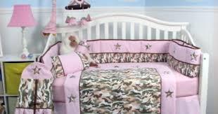 camo crib skirt creative ideas of baby cribs