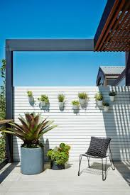 Modern Balcony Planters by 23 Best Balcony Gardens Images On Pinterest