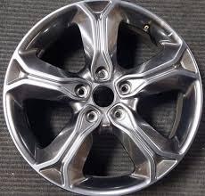 2015 chrysler journey used dodge journey wheels u0026 hubcaps for sale