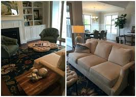 luxe home interiors pensacola luxe home interiors rayline info