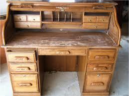 old desks for sale craigslist craigslist las vegas furniture by owner new second hand furniture