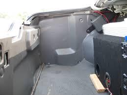 nissan versa qr25 swap trunk light option nissan forum